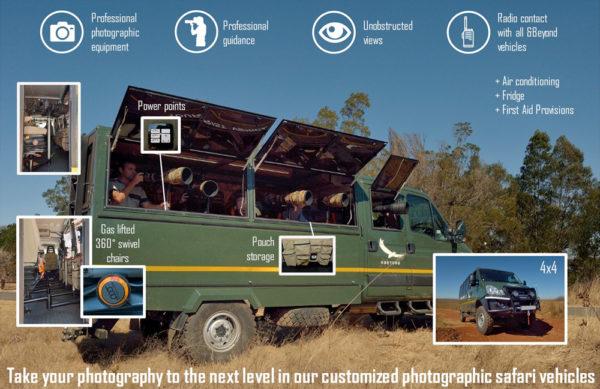 Land Based Vehicle Specs