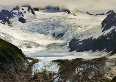 Alaska-20-July-3-Aug00057_2014_