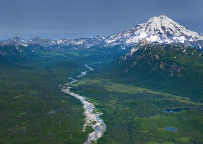 Alaska-20-July-3-Aug00443_2014_