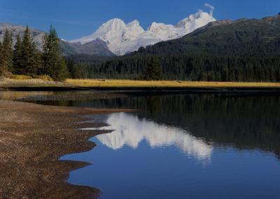 Alaska-6-11-Sept-2011_0049