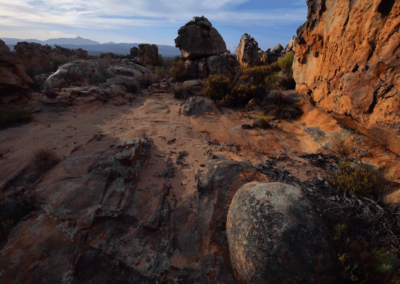 Kagga-Kamma-18-21-Jan_-2018_00296D