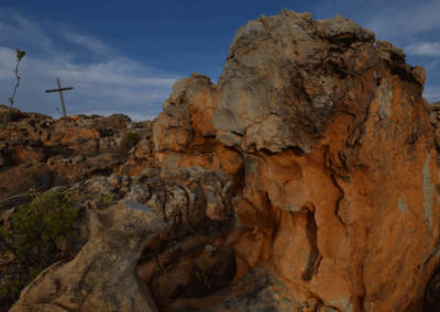Kagga-Kamma-18-21-Jan_-2018_00324B