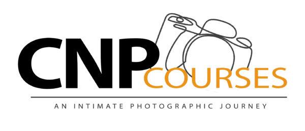 CNP Courses
