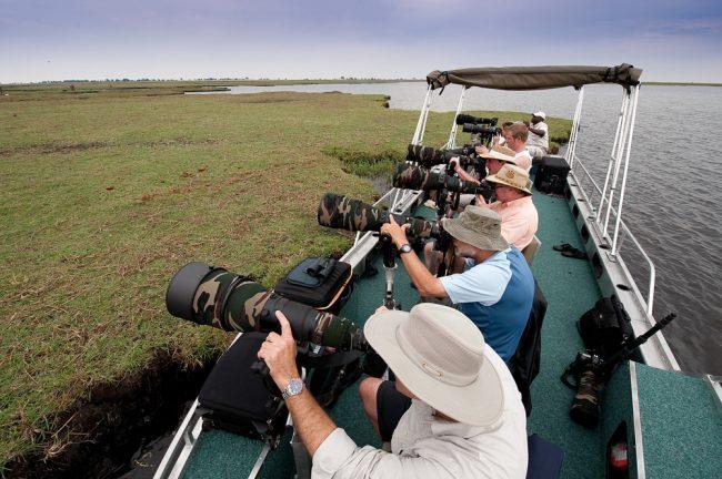CNP_Safaris_Boat_Chobe002A